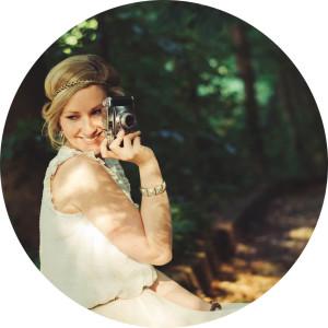 Valerie - Goldlicht-Fotografie - Portrait