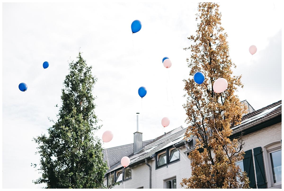 20160917-altes-kurhaus-aachen-hochzeit-hochzeitsfotograf-0102