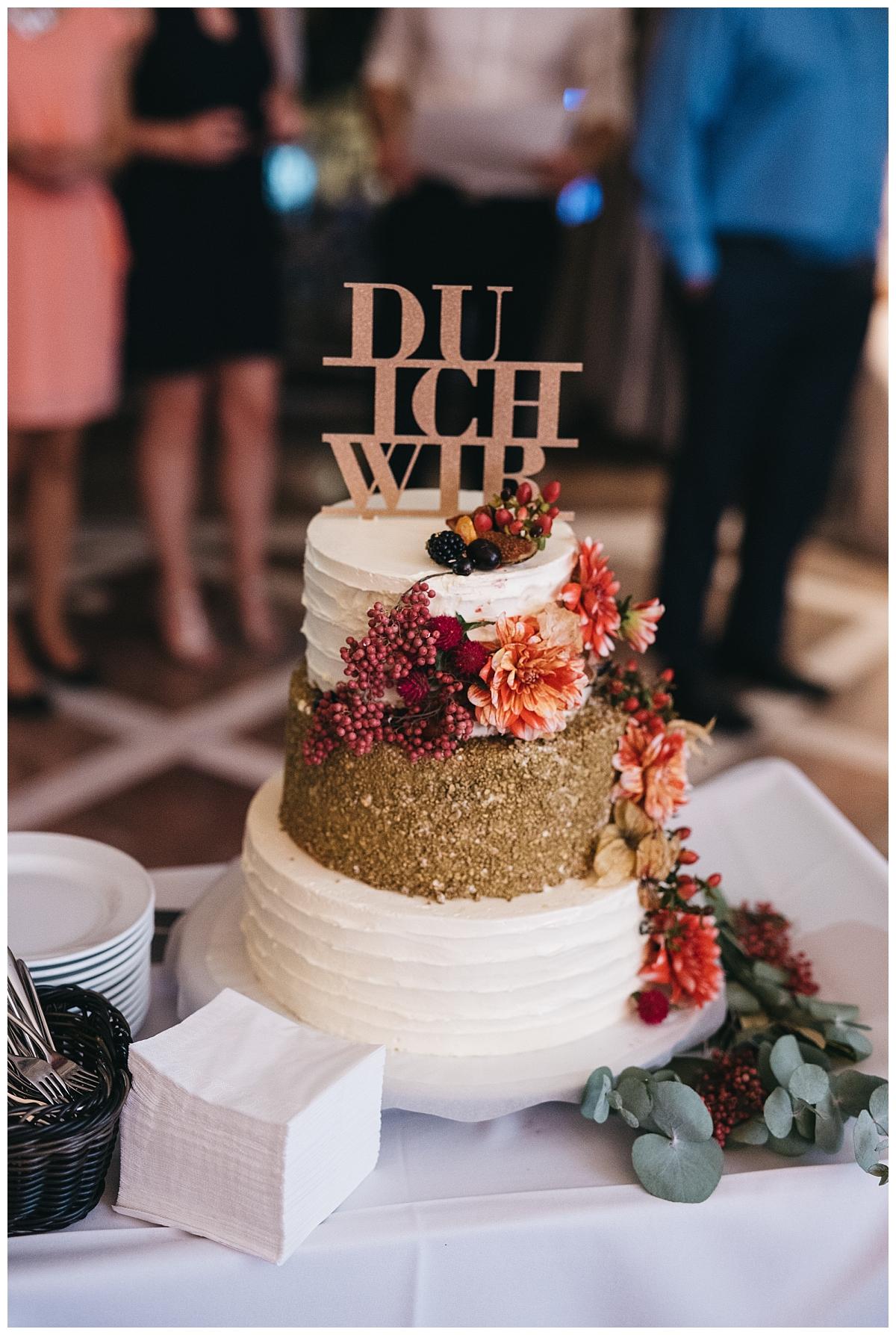 20160917-altes-kurhaus-aachen-hochzeit-hochzeitsfotograf-0166
