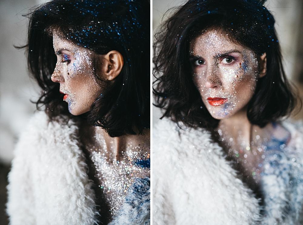 20170204-angela-glitter-0059