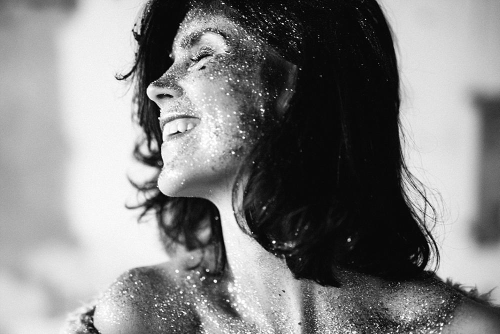 20170204-angela-glitter-0072