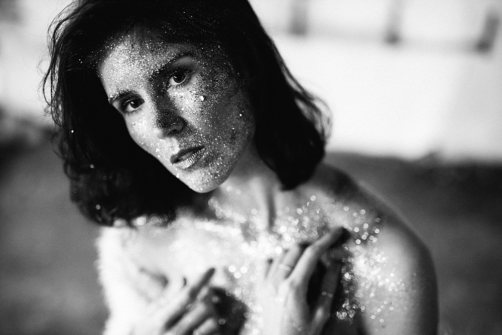 20170204-angela-glitter-0084