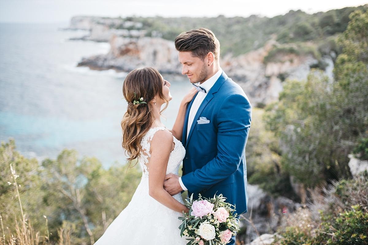 20170428-After-Wedding-Mallorca-Hochzeit-Hochzeitsfotograf_Julia-Daniel_Blog-0001