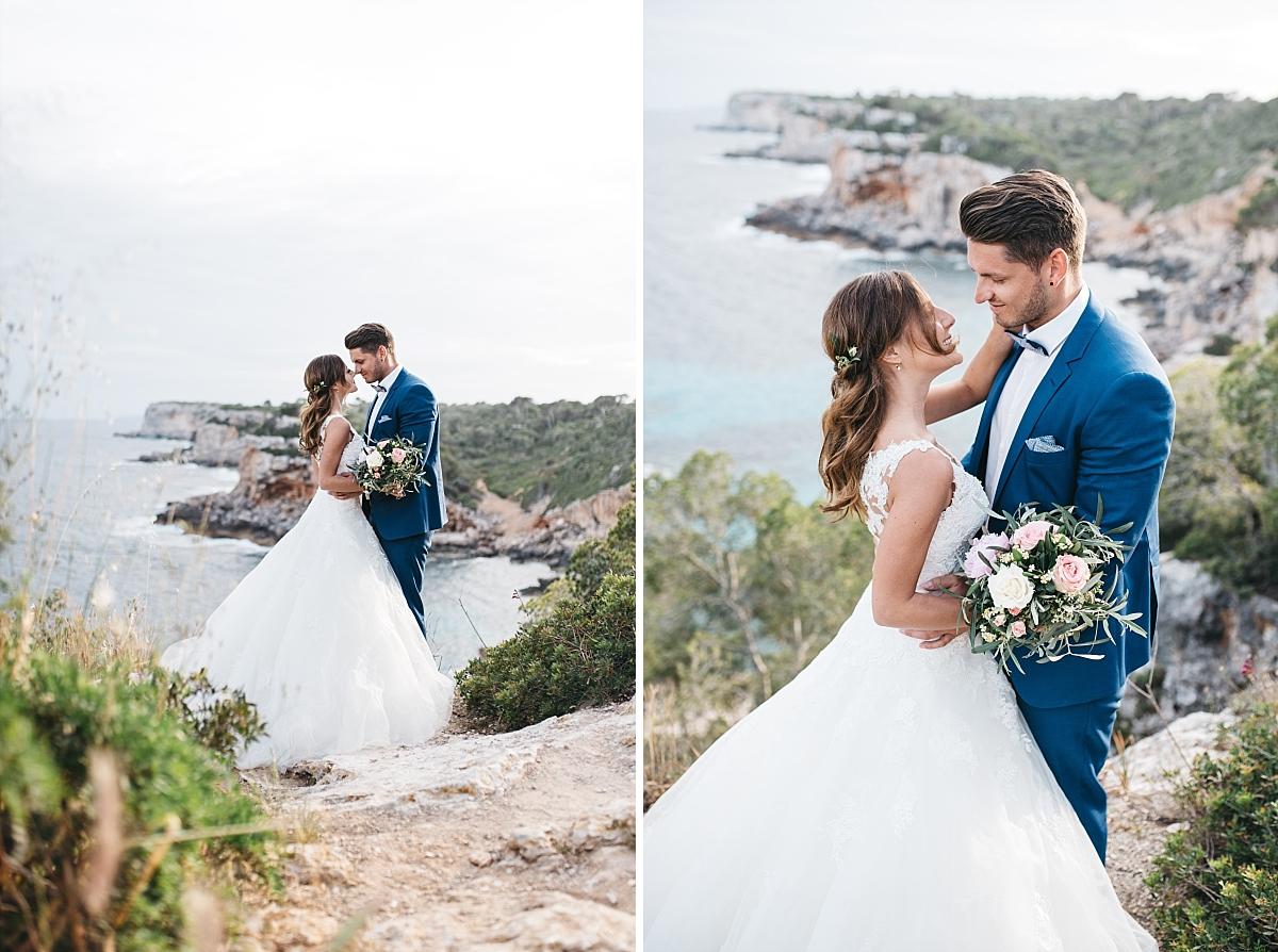20170428-After-Wedding-Mallorca-Hochzeit-Hochzeitsfotograf_Julia-Daniel_Blog-0002