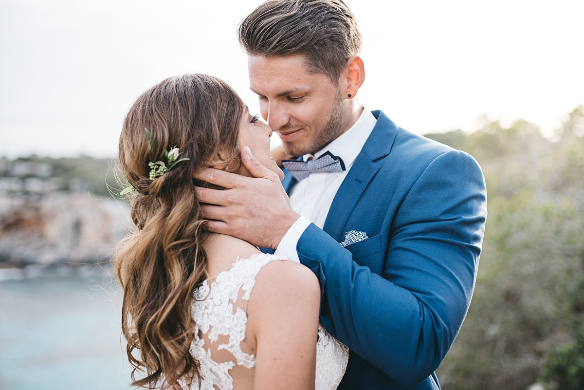 20170428-After-Wedding-Mallorca-Hochzeit-Hochzeitsfotograf_Julia-Daniel_Blog-0004