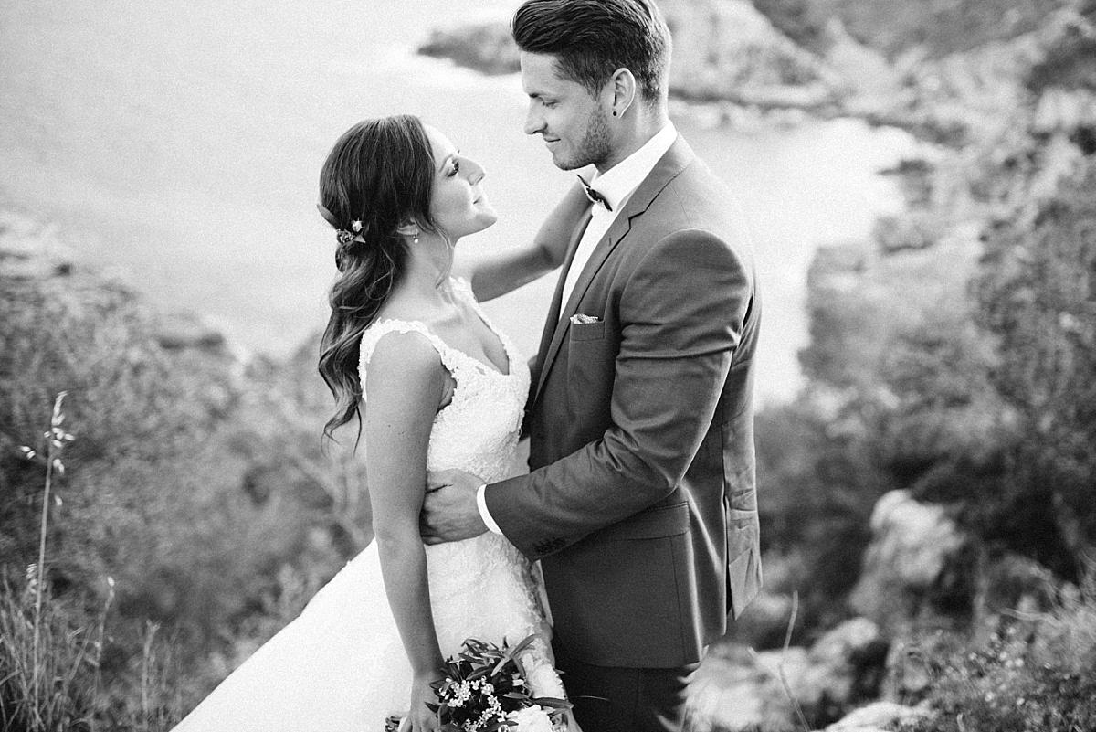 20170428-After-Wedding-Mallorca-Hochzeit-Hochzeitsfotograf_Julia-Daniel_Blog-0005