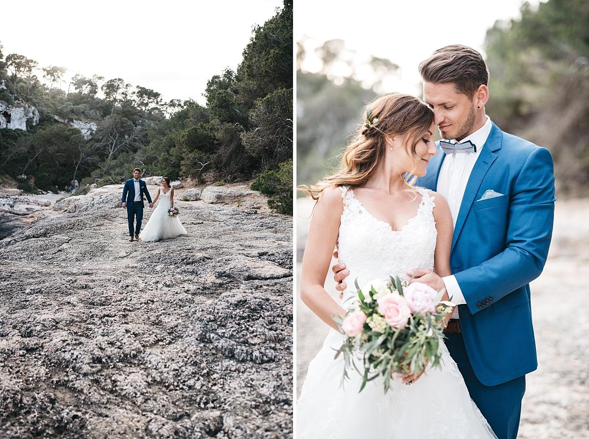 20170428-After-Wedding-Mallorca-Hochzeit-Hochzeitsfotograf_Julia-Daniel_Blog-0007