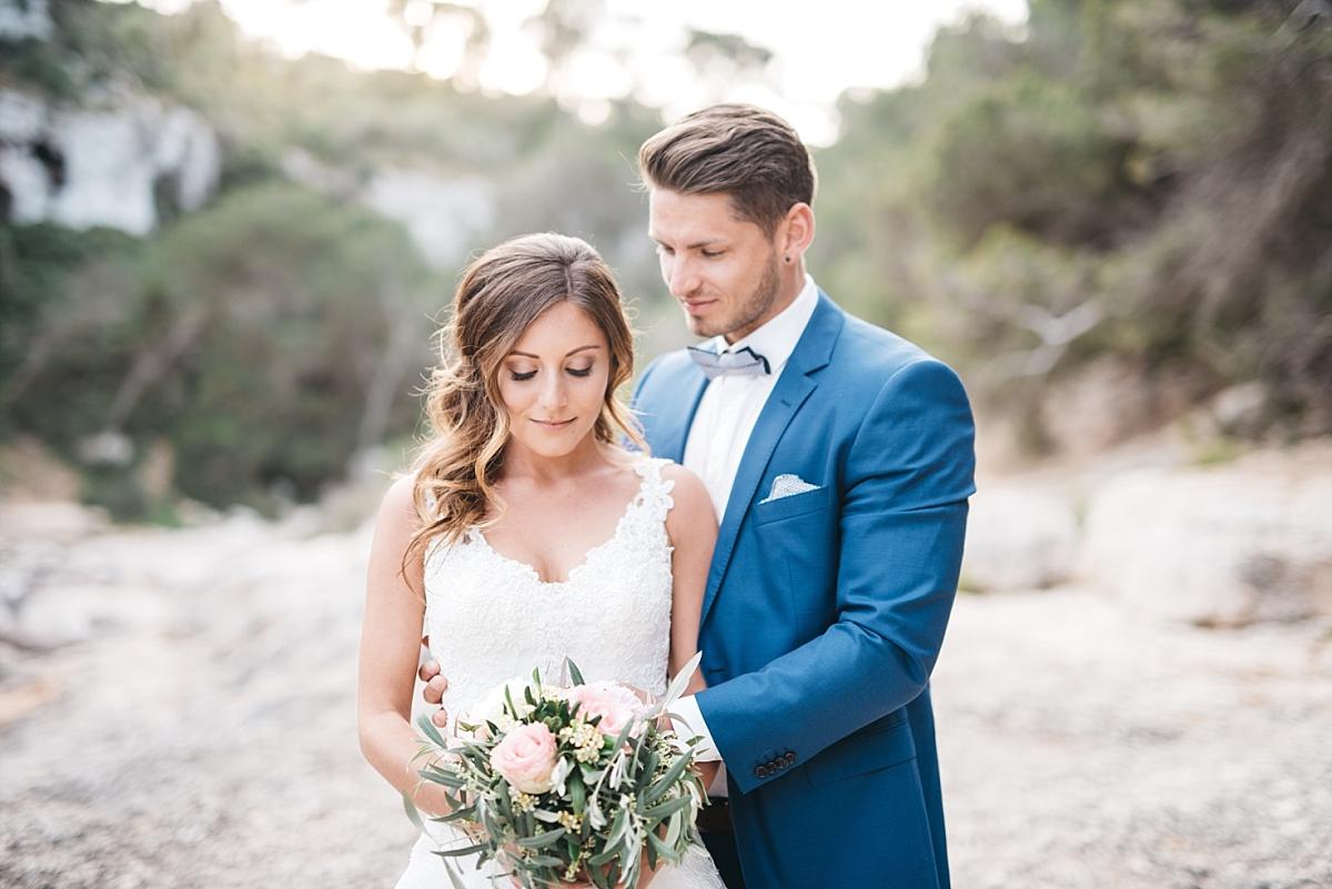 20170428-After-Wedding-Mallorca-Hochzeit-Hochzeitsfotograf_Julia-Daniel_Blog-0011