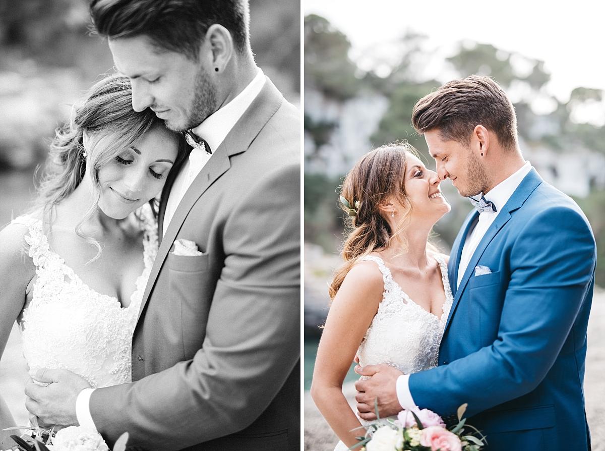 20170428-After-Wedding-Mallorca-Hochzeit-Hochzeitsfotograf_Julia-Daniel_Blog-0013