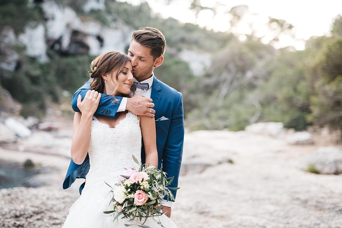 20170428-After-Wedding-Mallorca-Hochzeit-Hochzeitsfotograf_Julia-Daniel_Blog-0018