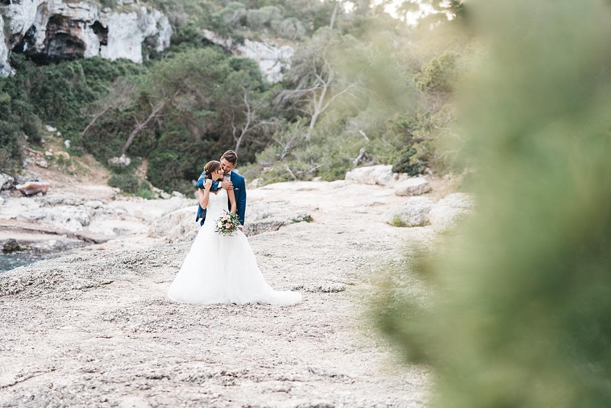 20170428-After-Wedding-Mallorca-Hochzeit-Hochzeitsfotograf_Julia-Daniel_Blog-0019