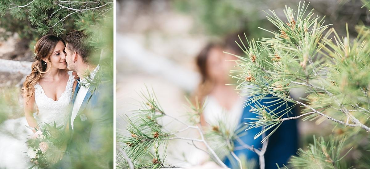 20170428-After-Wedding-Mallorca-Hochzeit-Hochzeitsfotograf_Julia-Daniel_Blog-0020