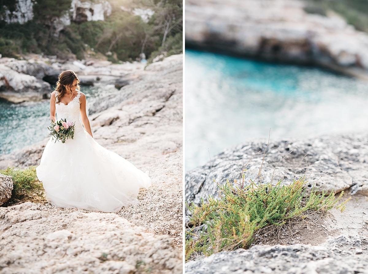 20170428-After-Wedding-Mallorca-Hochzeit-Hochzeitsfotograf_Julia-Daniel_Blog-0022