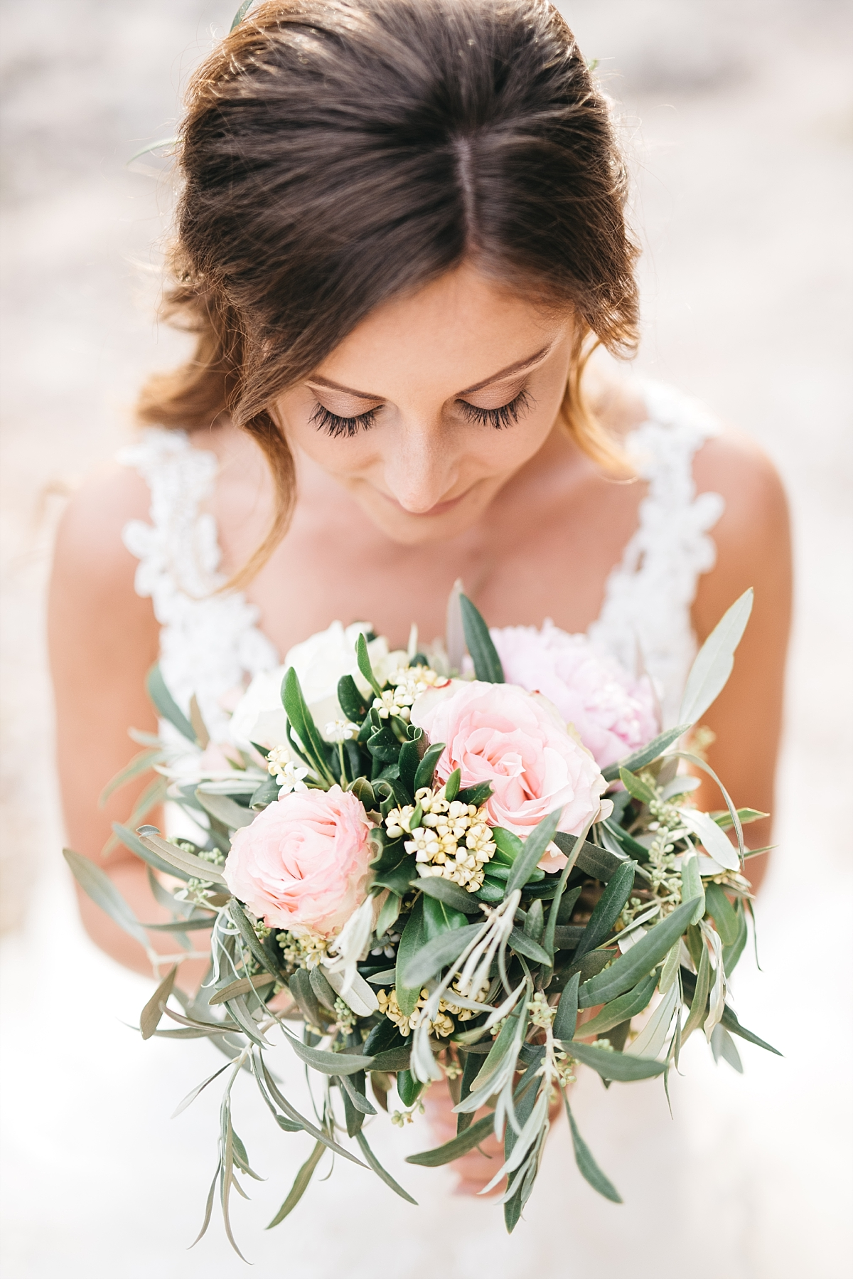 20170428-After-Wedding-Mallorca-Hochzeit-Hochzeitsfotograf_Julia-Daniel_Blog-0024