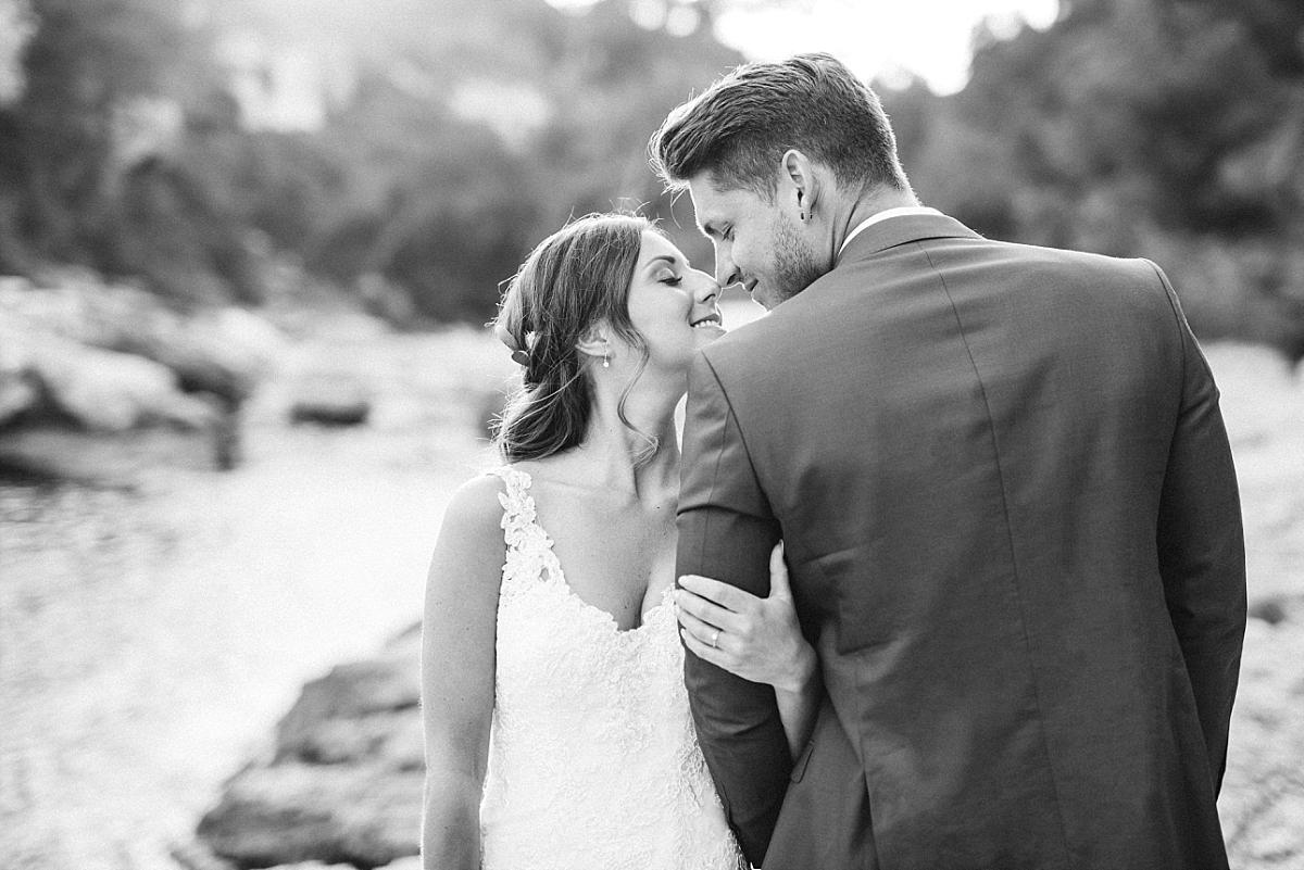 20170428-After-Wedding-Mallorca-Hochzeit-Hochzeitsfotograf_Julia-Daniel_Blog-0031