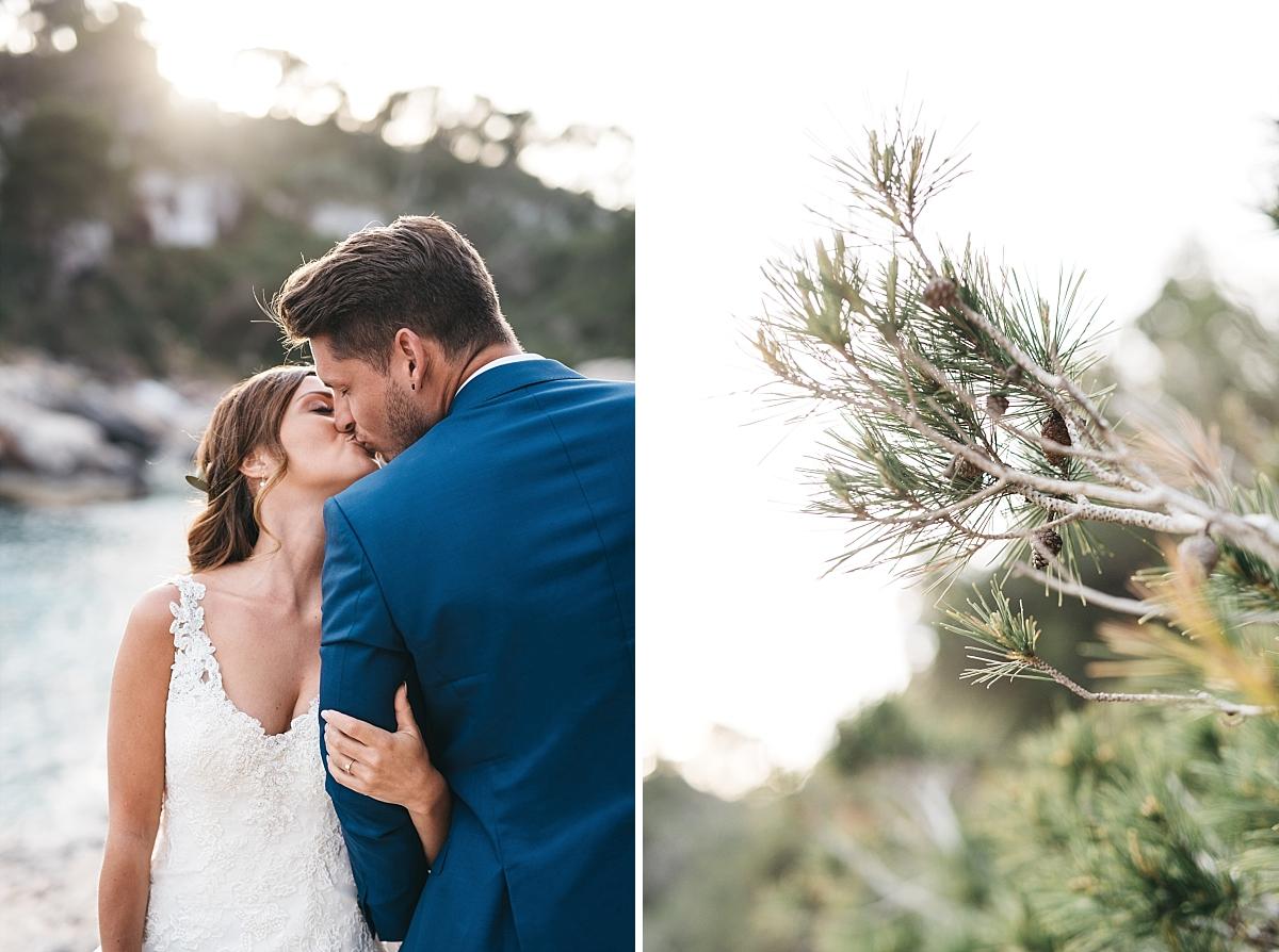 20170428-After-Wedding-Mallorca-Hochzeit-Hochzeitsfotograf_Julia-Daniel_Blog-0033
