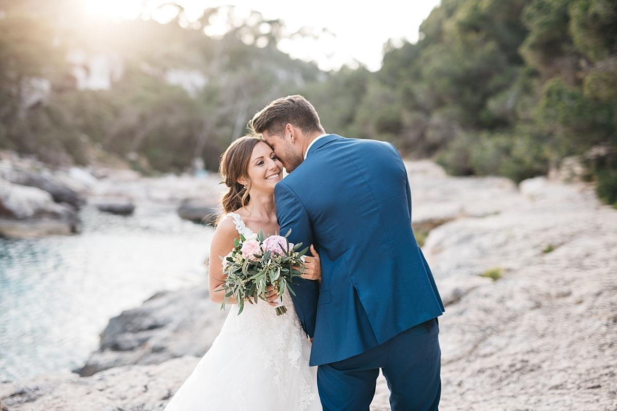 20170428-After-Wedding-Mallorca-Hochzeit-Hochzeitsfotograf_Julia-Daniel_Blog-0035