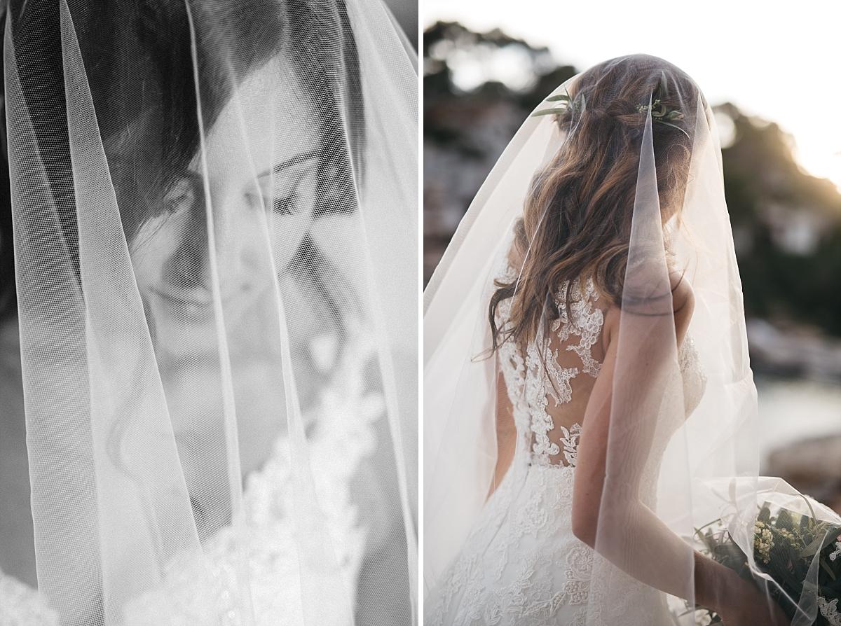 20170428-After-Wedding-Mallorca-Hochzeit-Hochzeitsfotograf_Julia-Daniel_Blog-0040