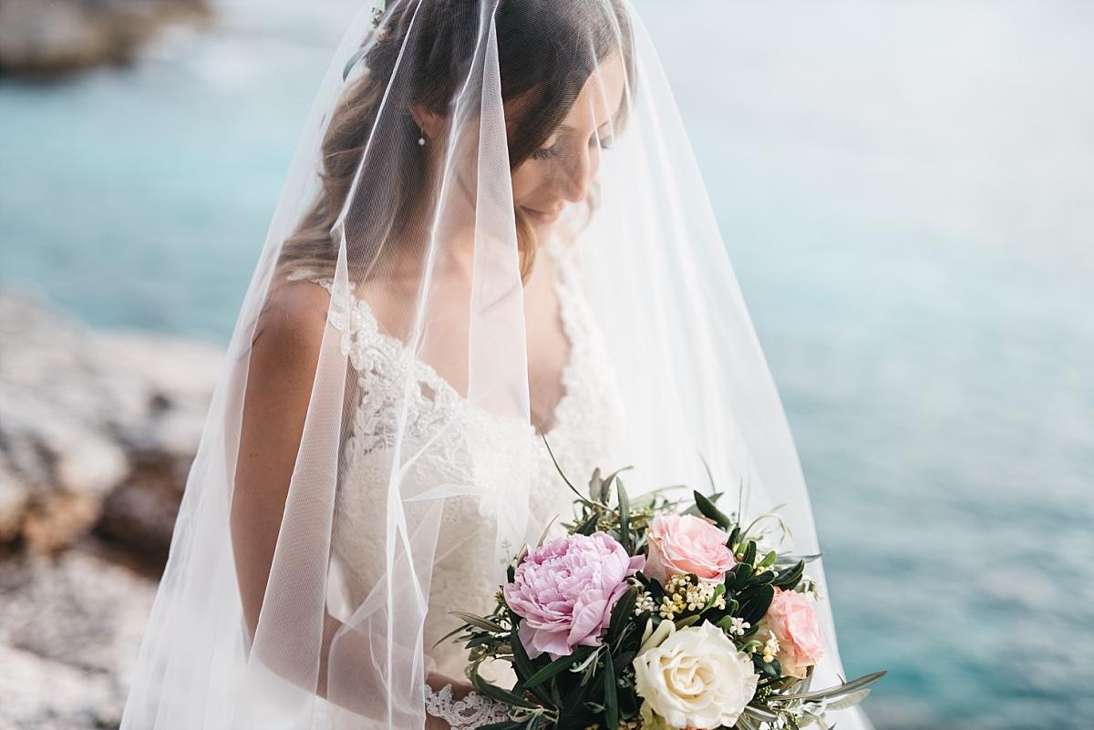 20170428-After-Wedding-Mallorca-Hochzeit-Hochzeitsfotograf_Julia-Daniel_Blog-0044