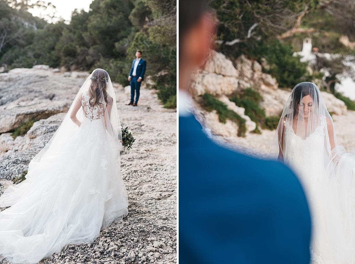 20170428-After-Wedding-Mallorca-Hochzeit-Hochzeitsfotograf_Julia-Daniel_Blog-0045