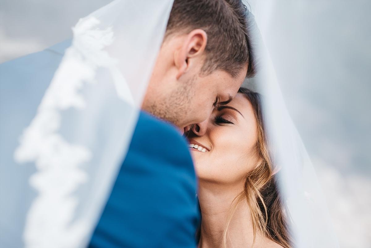 20170428-After-Wedding-Mallorca-Hochzeit-Hochzeitsfotograf_Julia-Daniel_Blog-0047