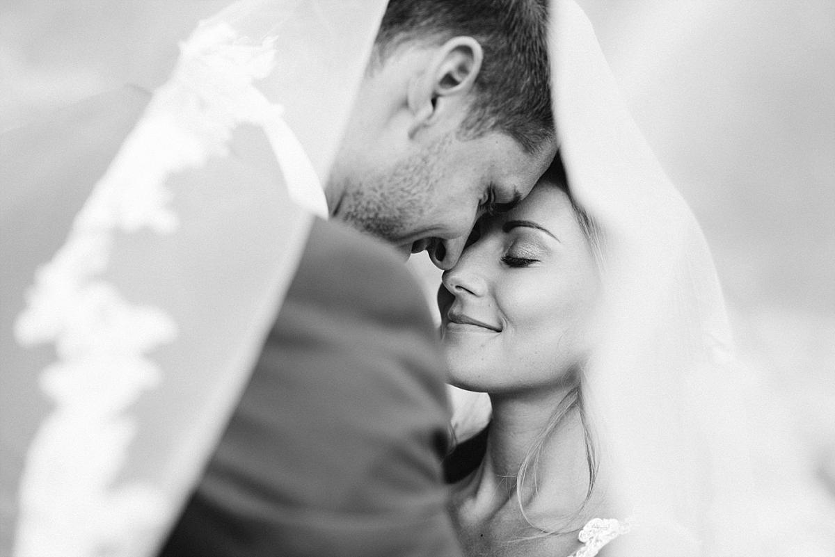 20170428-After-Wedding-Mallorca-Hochzeit-Hochzeitsfotograf_Julia-Daniel_Blog-0048