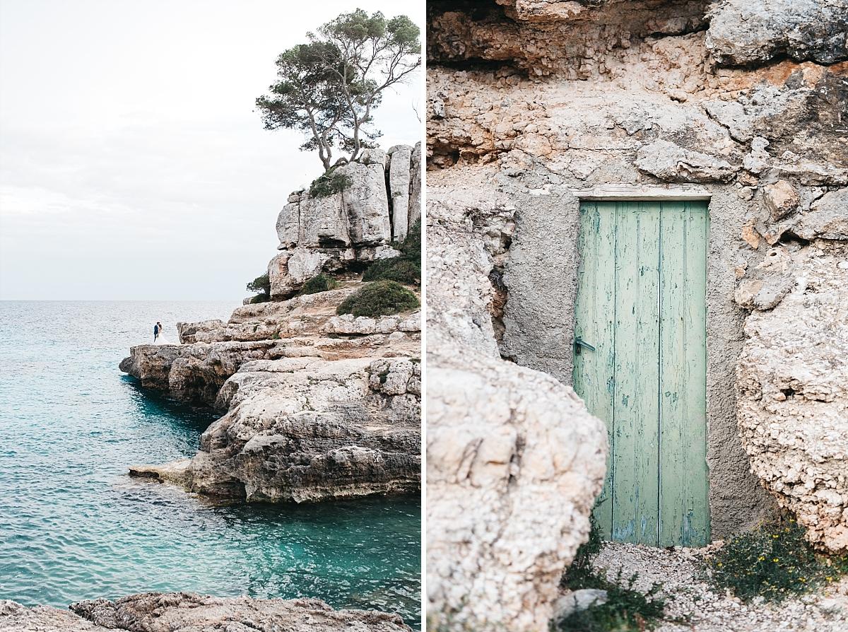 20170428-After-Wedding-Mallorca-Hochzeit-Hochzeitsfotograf_Julia-Daniel_Blog-0052