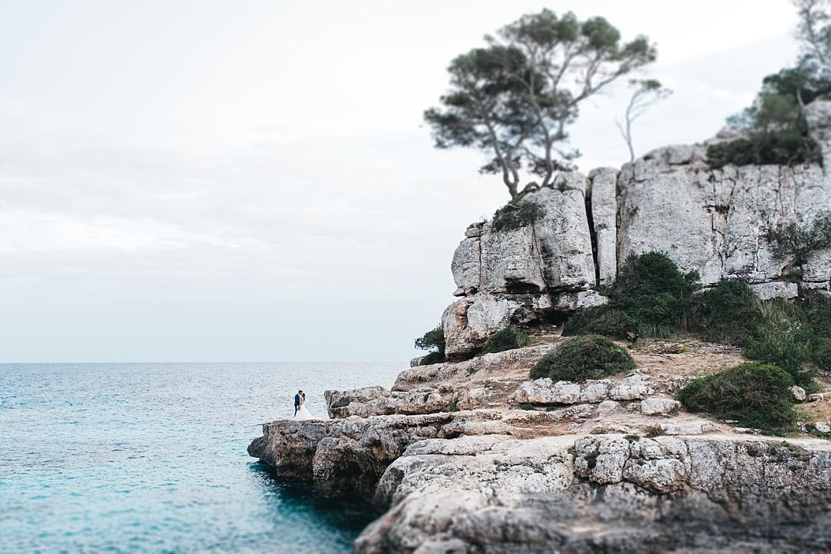 20170428-After-Wedding-Mallorca-Hochzeit-Hochzeitsfotograf_Julia-Daniel_Blog-0053