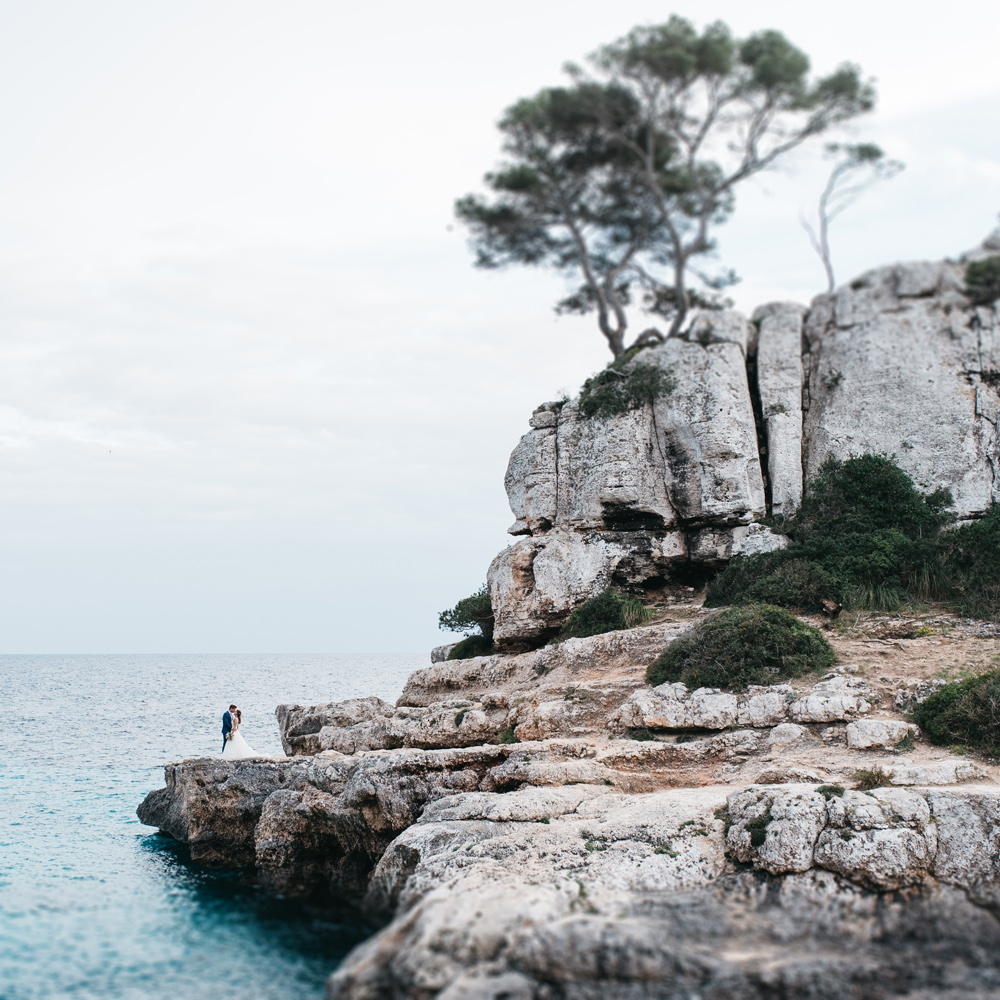 20170428-After-Wedding-Mallorca-Hochzeit-Hochzeitsfotograf_Julia-Daniel_Blog-0053_beitrag