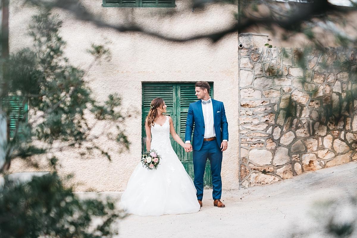 20170428-After-Wedding-Mallorca-Hochzeit-Hochzeitsfotograf_Julia-Daniel_Blog-0056