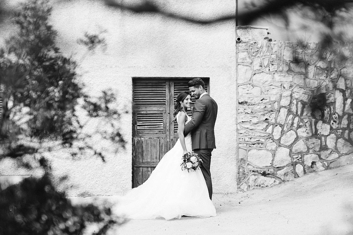 20170428-After-Wedding-Mallorca-Hochzeit-Hochzeitsfotograf_Julia-Daniel_Blog-0058