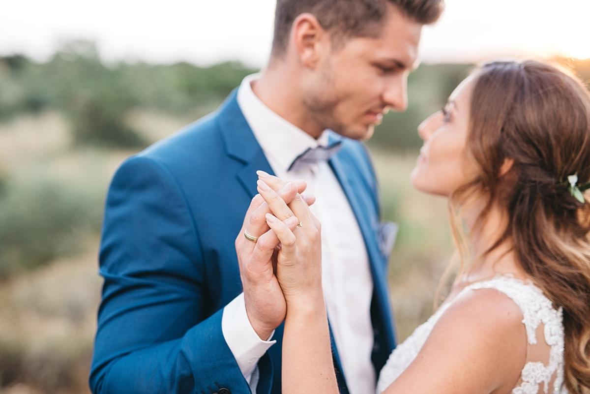 20170428-After-Wedding-Mallorca-Hochzeit-Hochzeitsfotograf_Julia-Daniel_Blog-0061