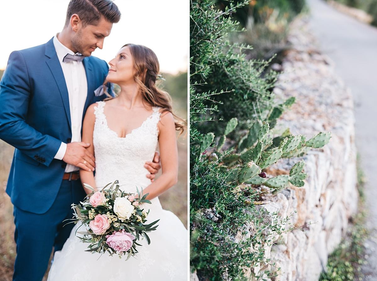 20170428-After-Wedding-Mallorca-Hochzeit-Hochzeitsfotograf_Julia-Daniel_Blog-0068