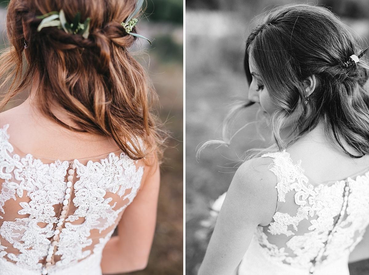 20170428-After-Wedding-Mallorca-Hochzeit-Hochzeitsfotograf_Julia-Daniel_Blog-0069