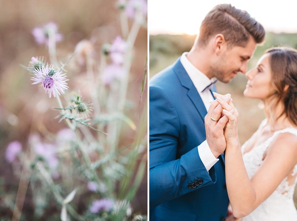 20170428-After-Wedding-Mallorca-Hochzeit-Hochzeitsfotograf_Julia-Daniel_Blog-0074