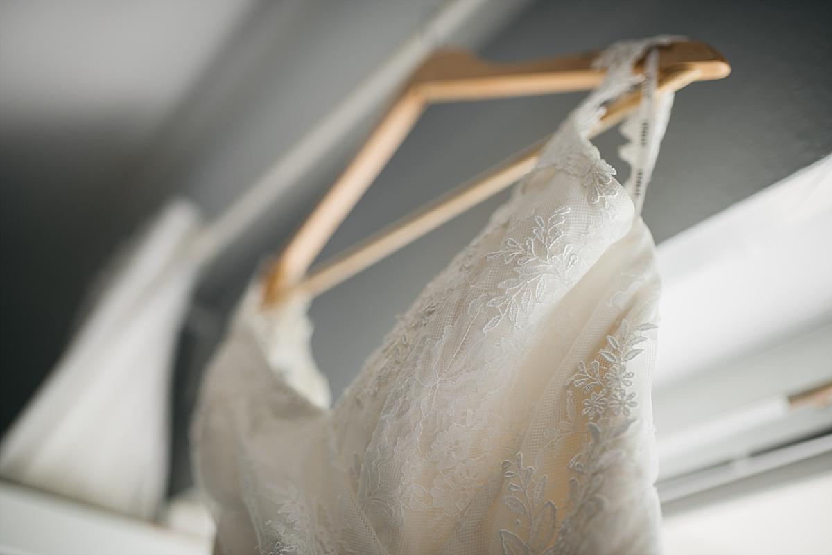 20170513-Blog_Hochzeitsfotograf_Mönchengladbach_Weinhof_Voosen_NinaMarc-0002