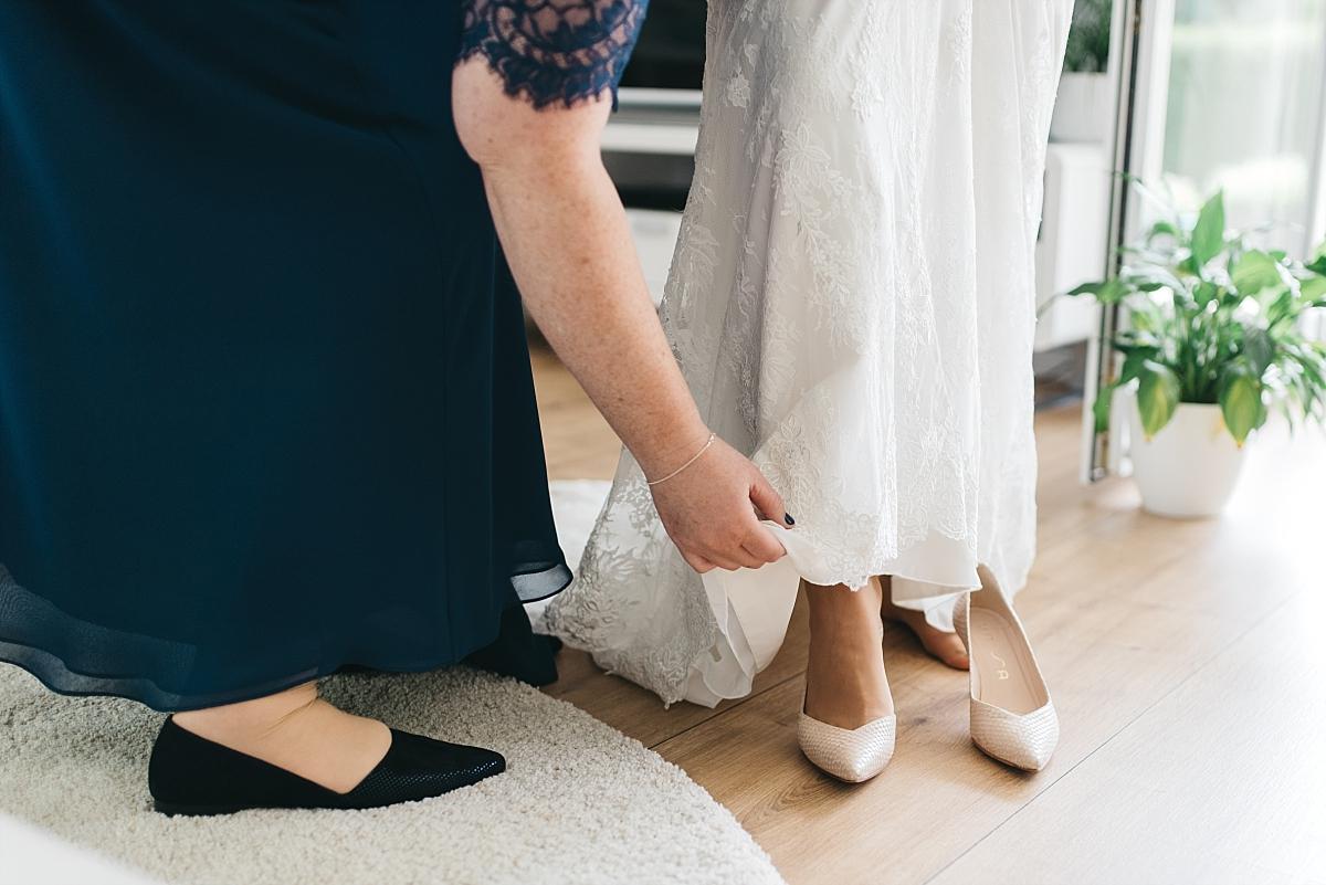 20170513-Blog_Hochzeitsfotograf_Mönchengladbach_Weinhof_Voosen_NinaMarc-0008