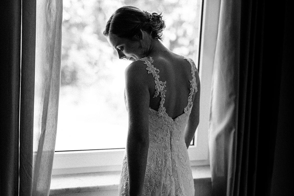 20170513-Blog_Hochzeitsfotograf_Mönchengladbach_Weinhof_Voosen_NinaMarc-0014