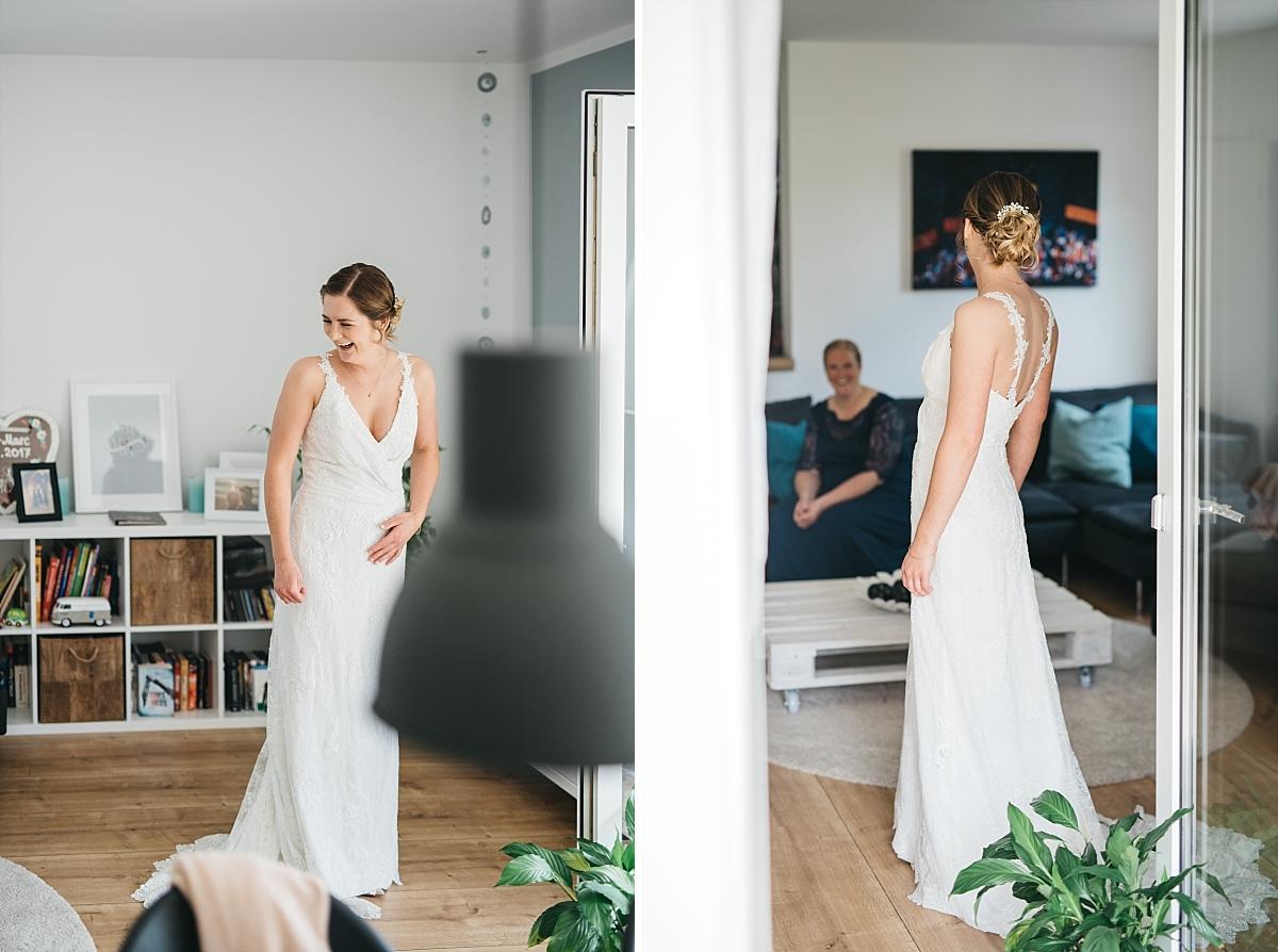 20170513-Blog_Hochzeitsfotograf_Mönchengladbach_Weinhof_Voosen_NinaMarc-0022