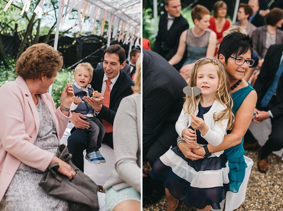 20170513-Blog_Hochzeitsfotograf_Mönchengladbach_Weinhof_Voosen_NinaMarc-0034