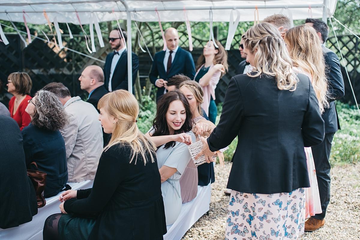 20170513-Blog_Hochzeitsfotograf_Mönchengladbach_Weinhof_Voosen_NinaMarc-0036