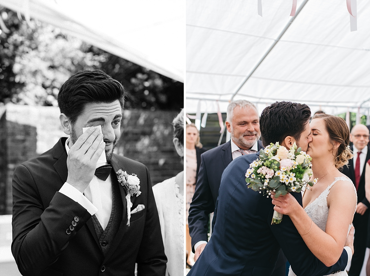 20170513-Blog_Hochzeitsfotograf_Mönchengladbach_Weinhof_Voosen_NinaMarc-0043