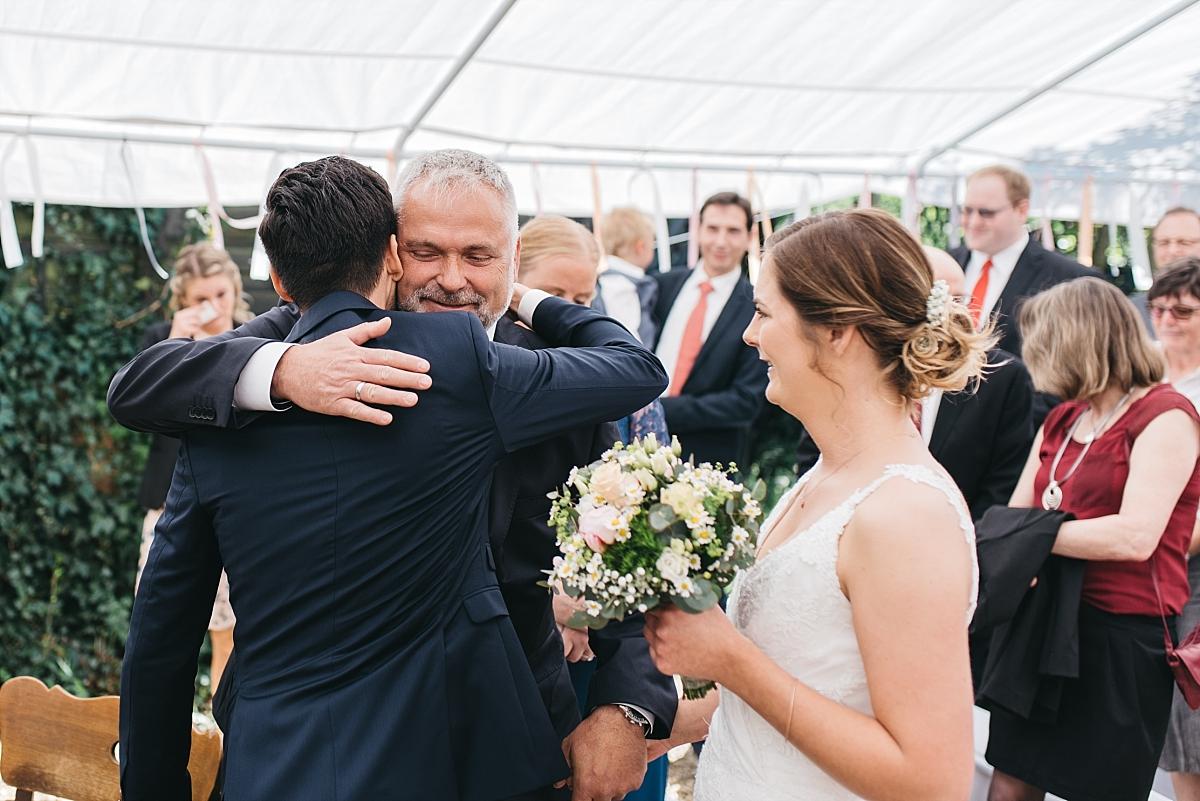 20170513-Blog_Hochzeitsfotograf_Mönchengladbach_Weinhof_Voosen_NinaMarc-0047