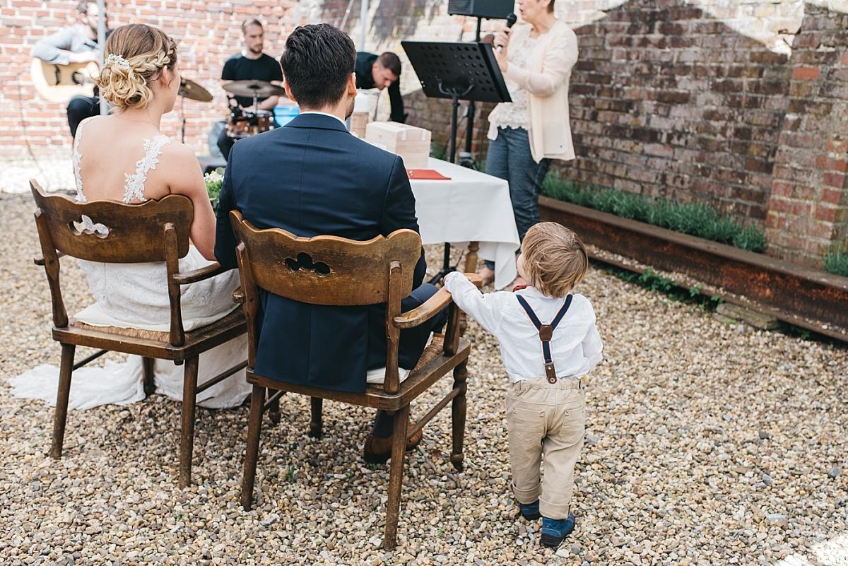 20170513-Blog_Hochzeitsfotograf_Mönchengladbach_Weinhof_Voosen_NinaMarc-0051