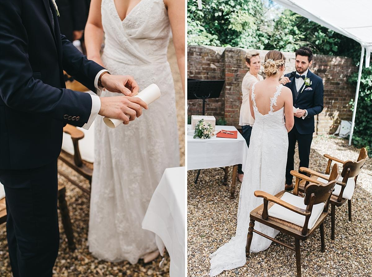 20170513-Blog_Hochzeitsfotograf_Mönchengladbach_Weinhof_Voosen_NinaMarc-0059