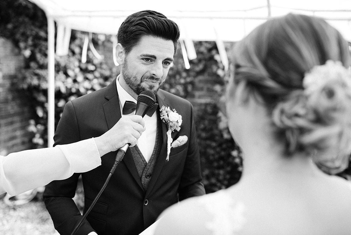 20170513-Blog_Hochzeitsfotograf_Mönchengladbach_Weinhof_Voosen_NinaMarc-0060