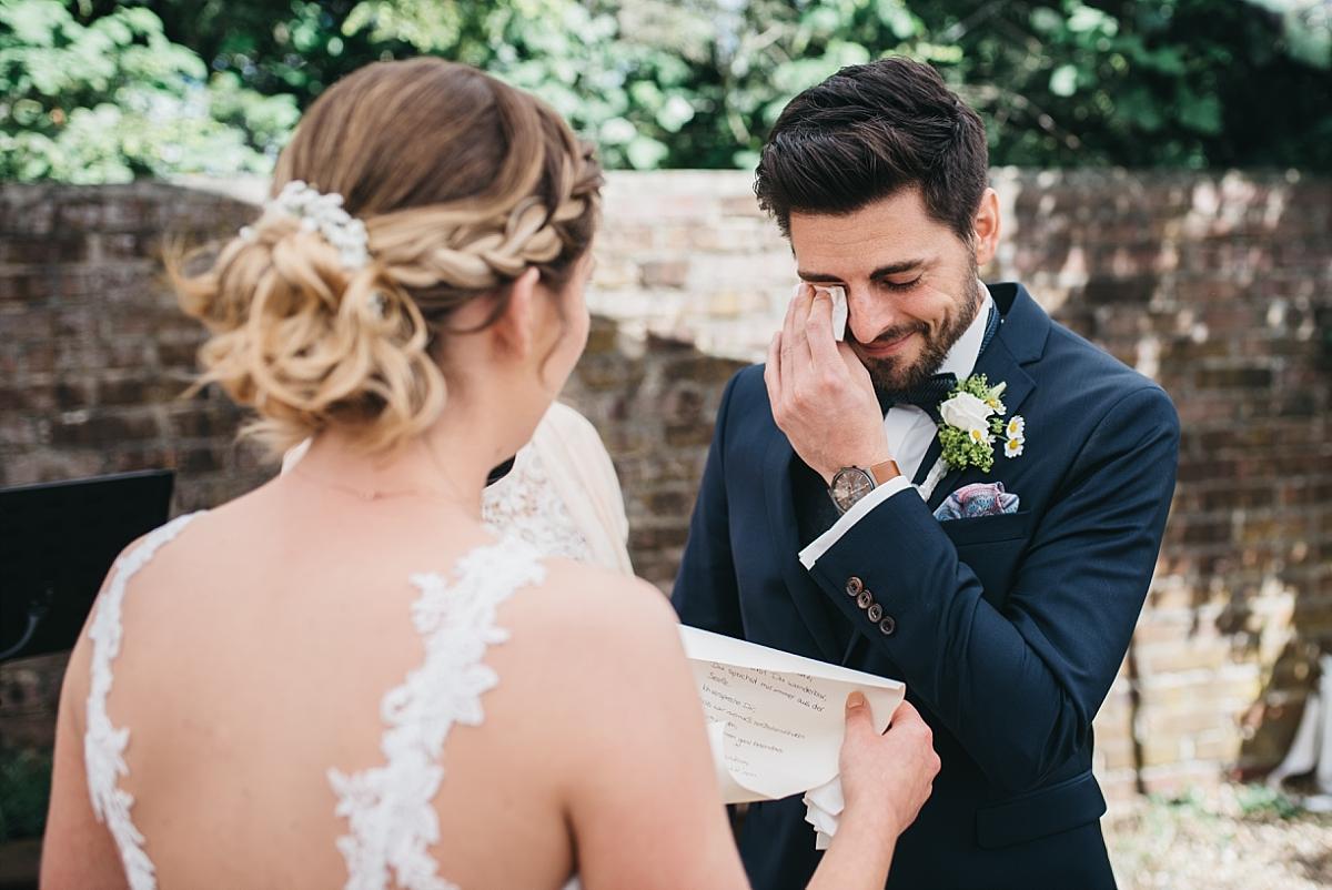 20170513-Blog_Hochzeitsfotograf_Mönchengladbach_Weinhof_Voosen_NinaMarc-0064