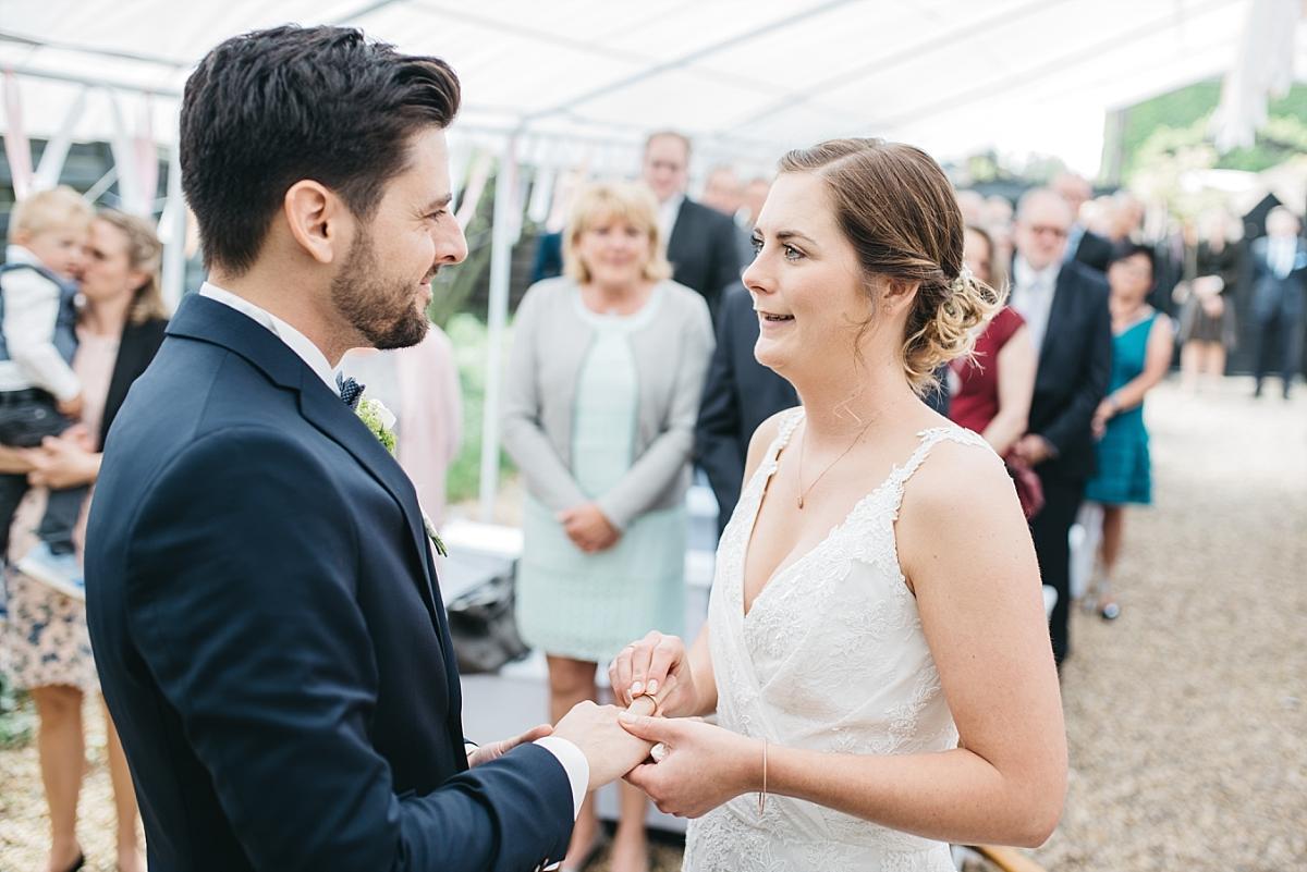 20170513-Blog_Hochzeitsfotograf_Mönchengladbach_Weinhof_Voosen_NinaMarc-0070