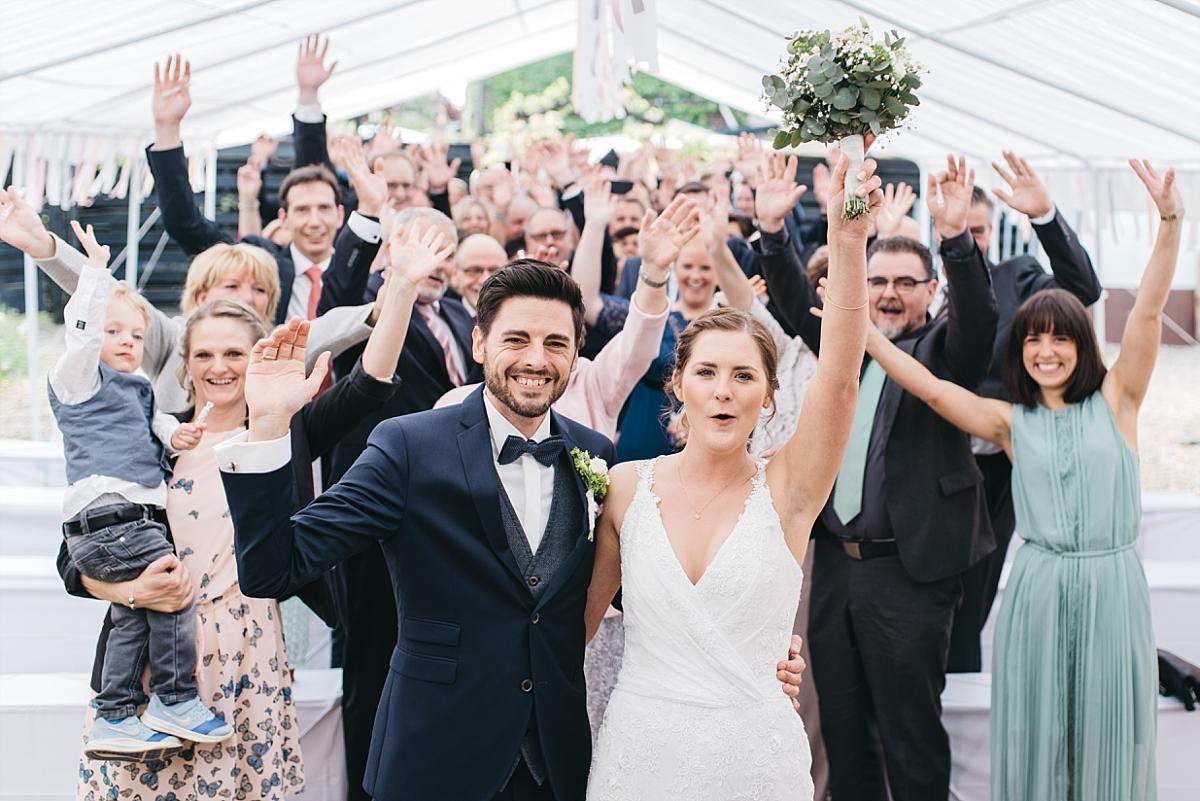 20170513-Blog_Hochzeitsfotograf_Mönchengladbach_Weinhof_Voosen_NinaMarc-0072