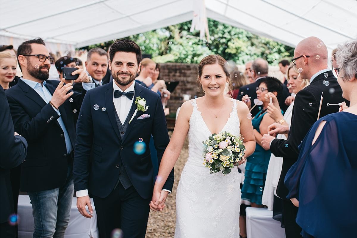 20170513-Blog_Hochzeitsfotograf_Mönchengladbach_Weinhof_Voosen_NinaMarc-0074